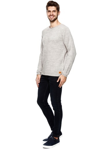 Jack & Jones Kazak Bej